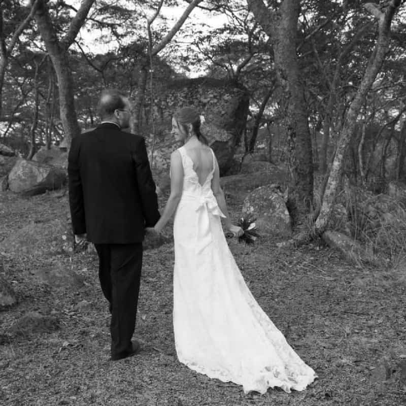 Life Of Lorin Our Wedding Tree: Wedding Packages Zimbabwe