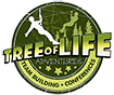 Tree of Life Adventures Logo